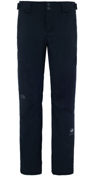 The North Face W's Sickline Ins Pant Tnf Black